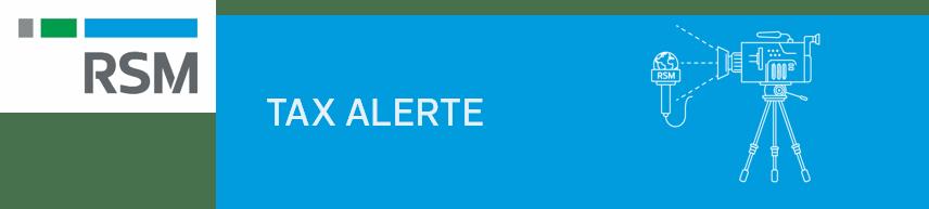tax_alerte.png