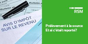 prelevement-a-la-source-et-si-cetait-reporte.png