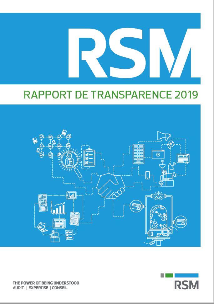 couv_rapport_de_t_2019.jpg