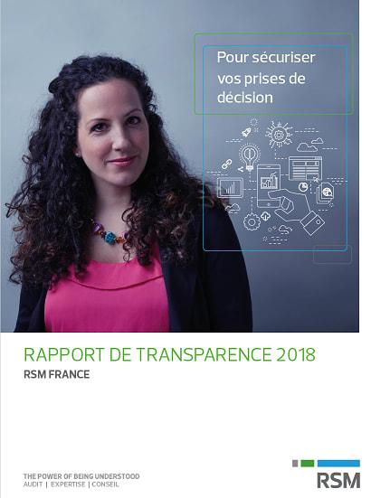 rapport_de_transparence_2018_bd.png