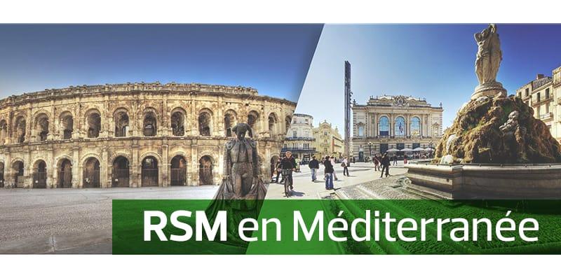 rsm-en-medi-cover-image.png