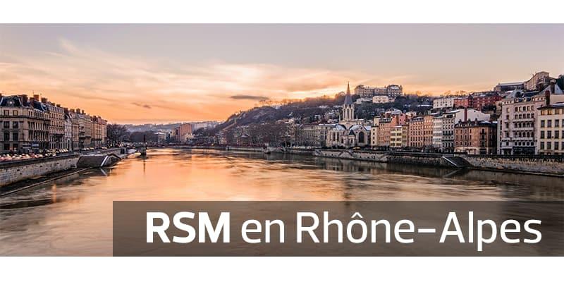 rsm-en-rhone-alpe-cover-image.png