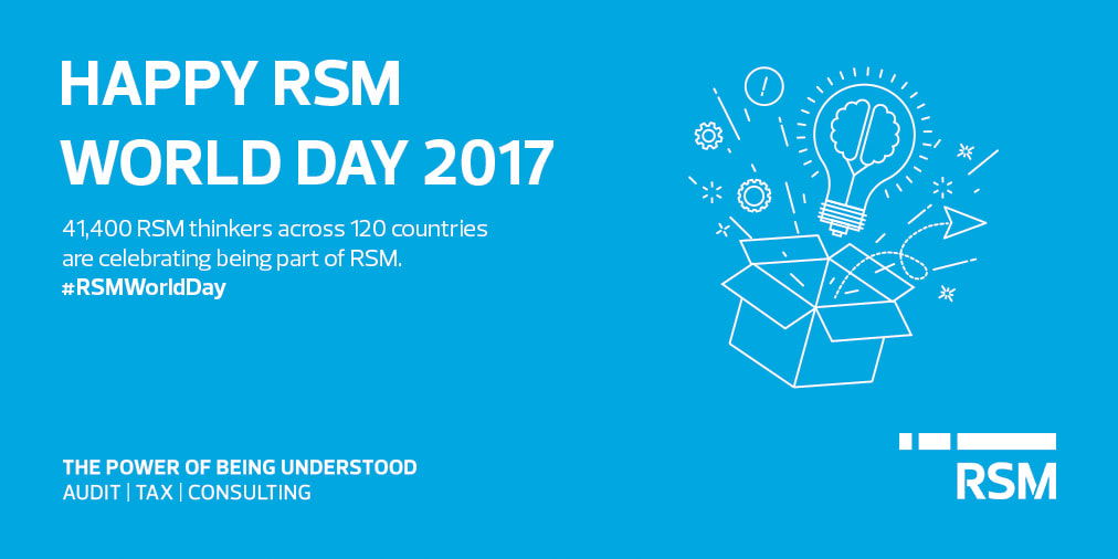 rsm_world_day_banner_1_rgb.jpg