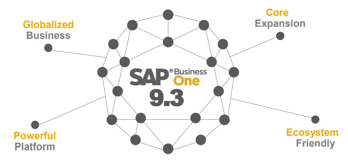 sapbusinessone_9.3.png