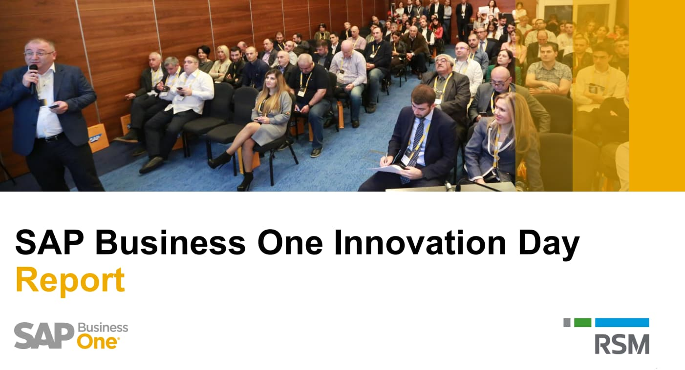 sap_business_one_innovation_day_report.png