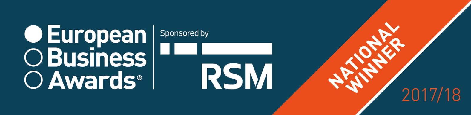 ebas-rsm_national_winners_201718.png