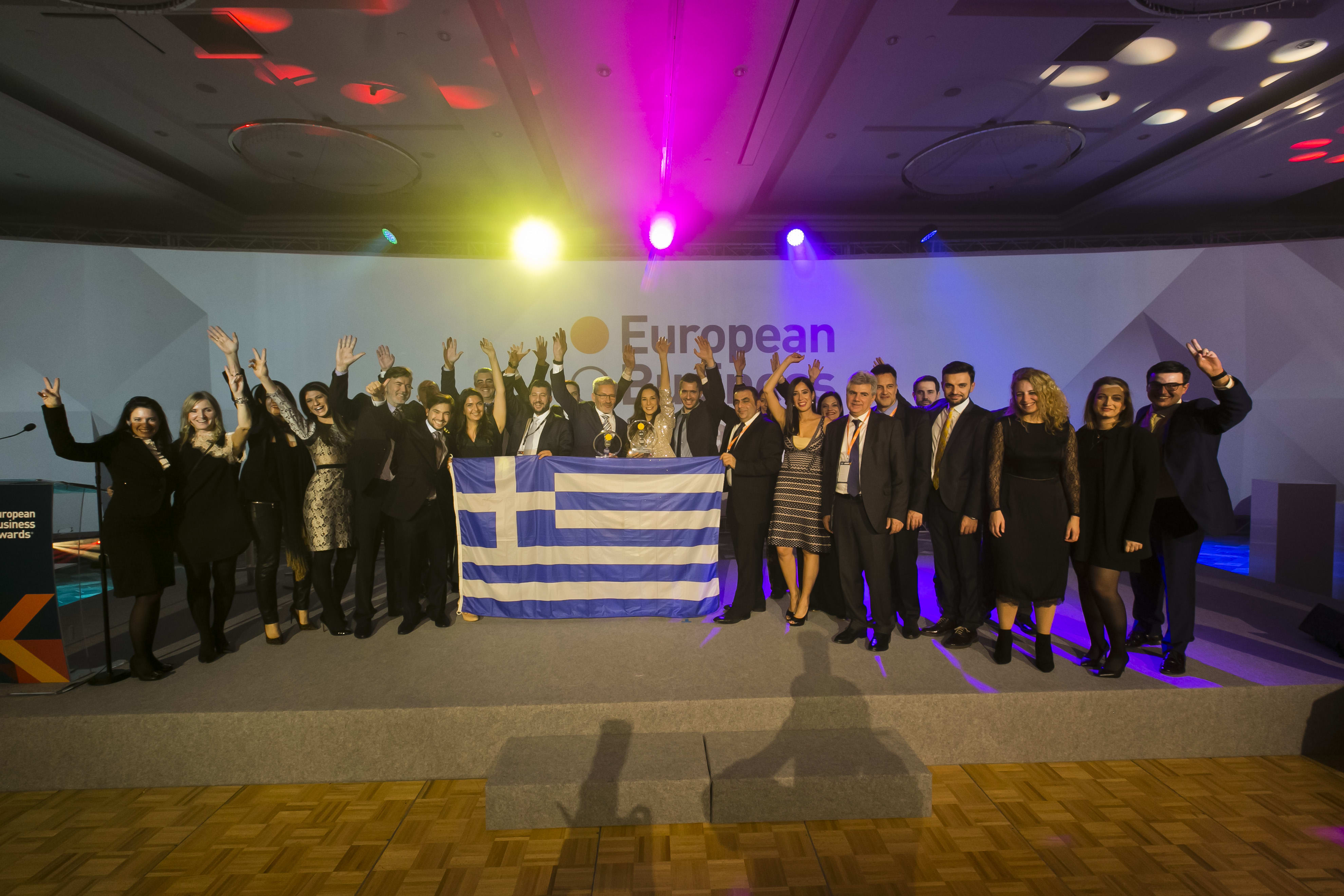 greek_national_winners_2019.jpg