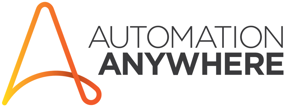 Automation Anywhere, RPA