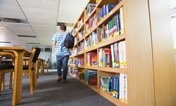 library_22.jpg