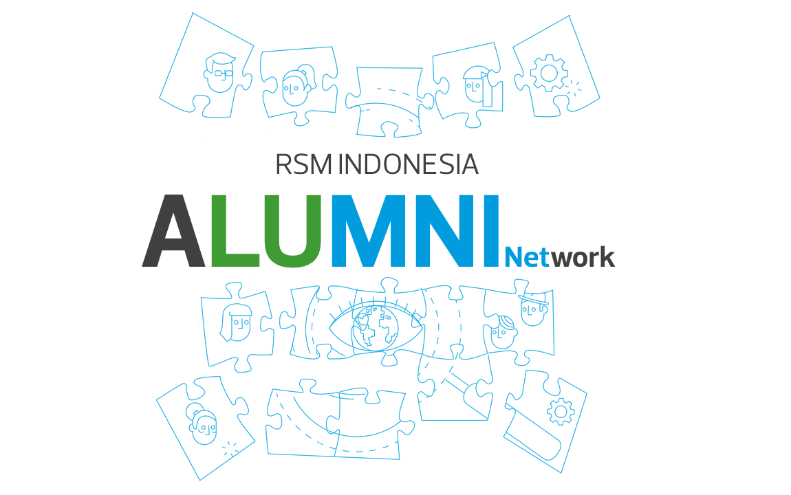rsm_indonesia_alumni.png