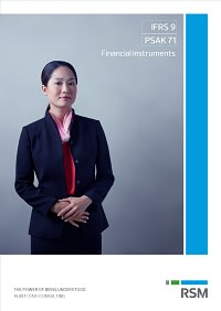 ifrs_9_psak_71_-_financial_instruments.jpg