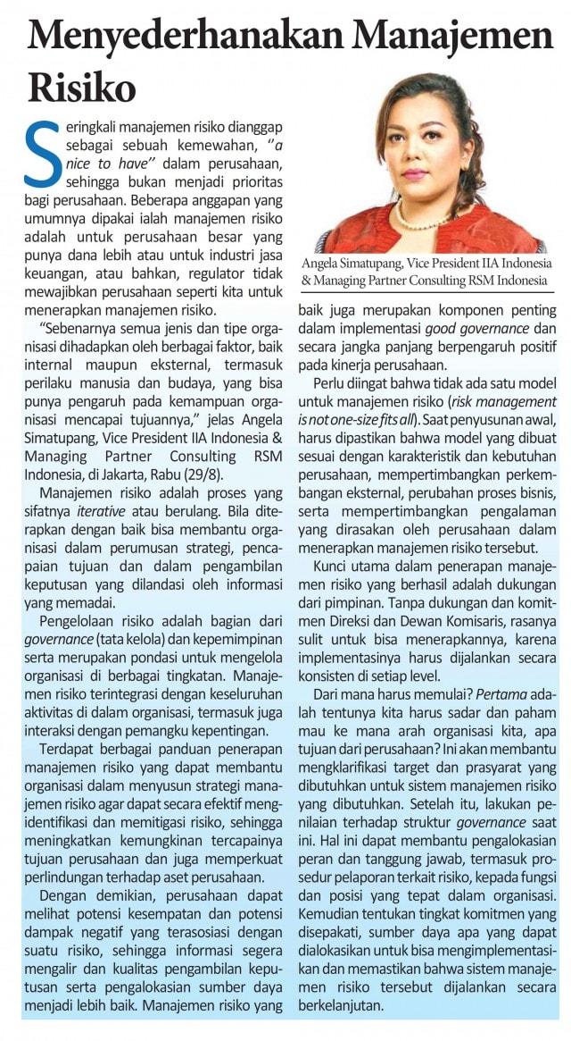 20180830_bisnis_indonesia_weekend_hal_4_menyederhanakan_manajemen_risiko.jpg