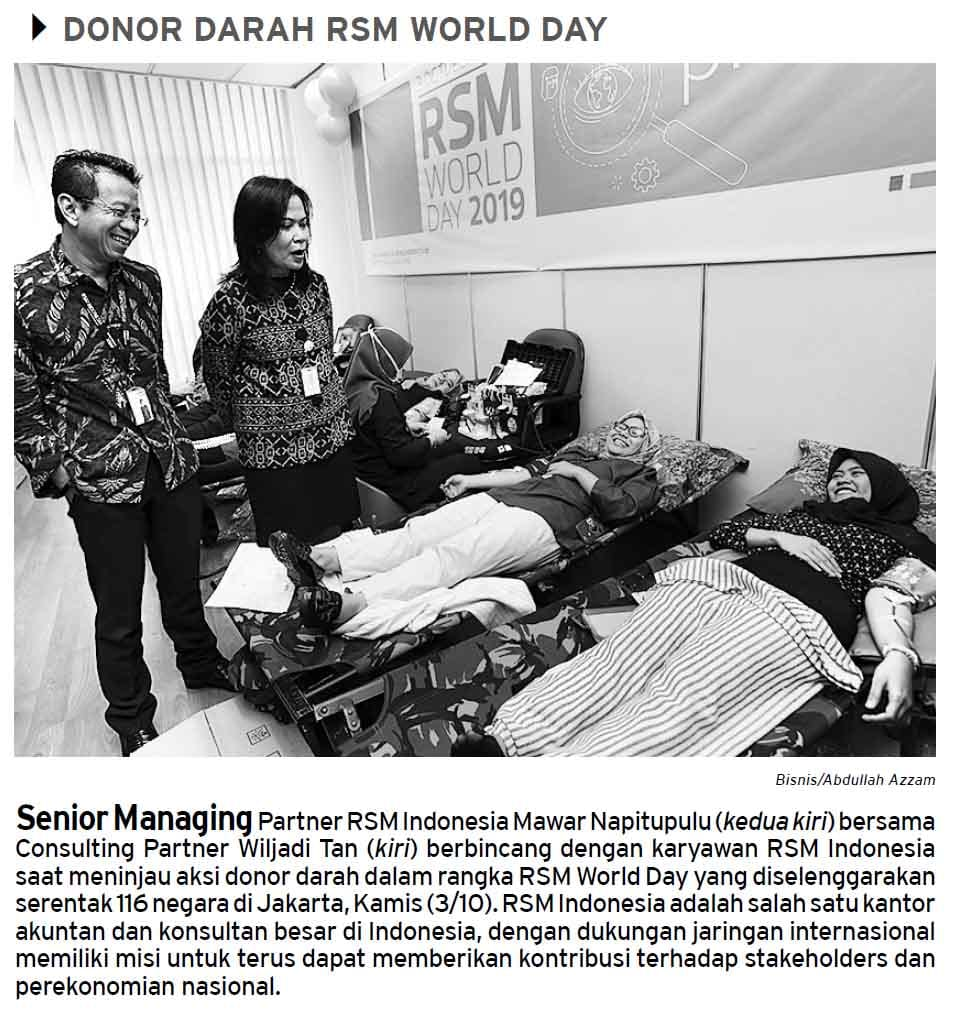 201901004_bisnisindonesiahal22_beritafotodonordarahrsmworldday.jpg