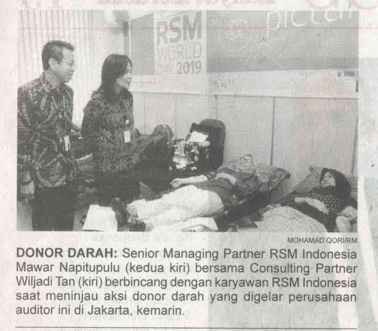 201901004_rakyatmerdekahal14_beritafotodonordarah.jpg