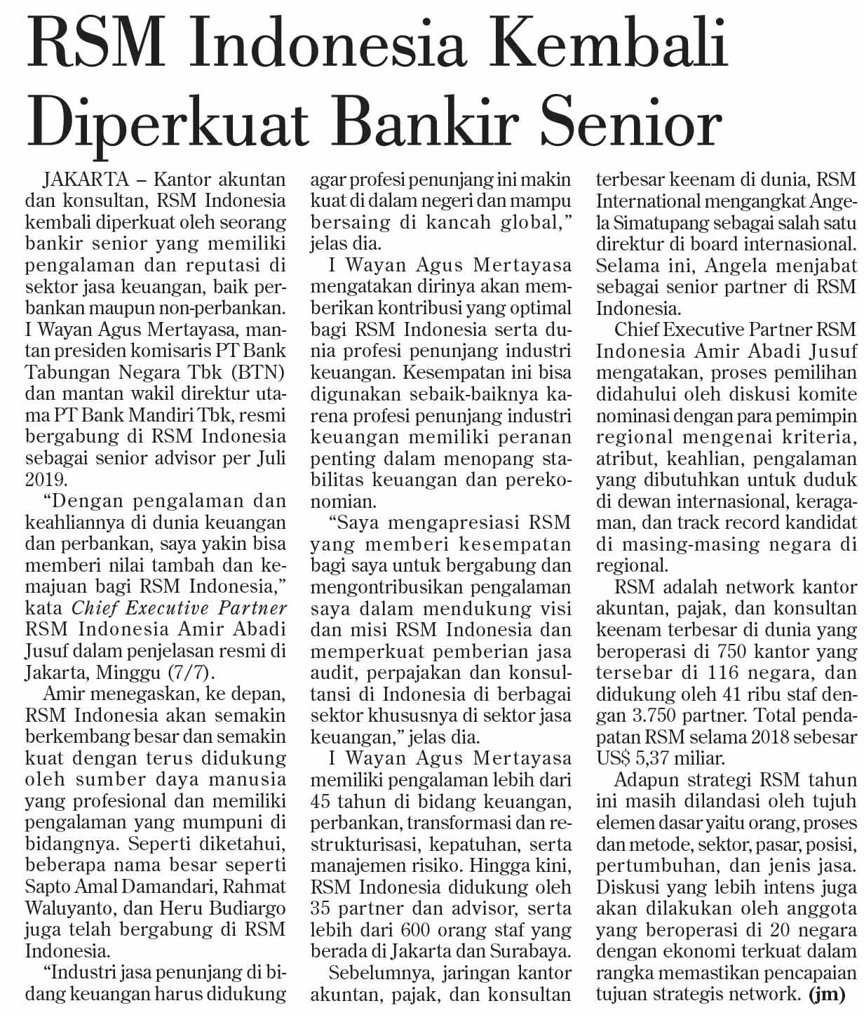 20190708-investor-daily-hal-14-rsm-indonesia-kembali-diperkuat-bankir-senio.jpg