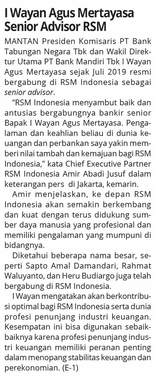 20190708-media-indonesia-hal-14-i-wayan-agus-mertayasa-senior-advisor-rsm.jpg