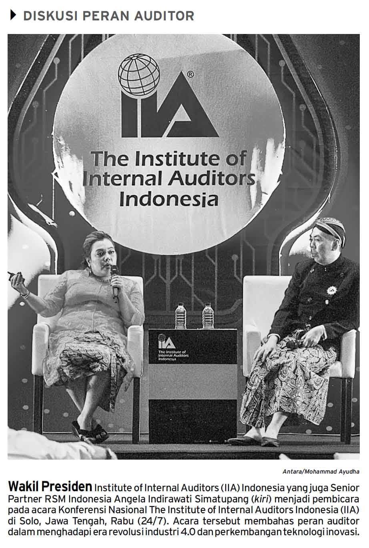 20190725_bisnisindonesiahal18_beritafotodiskusiperanauditor.jpg