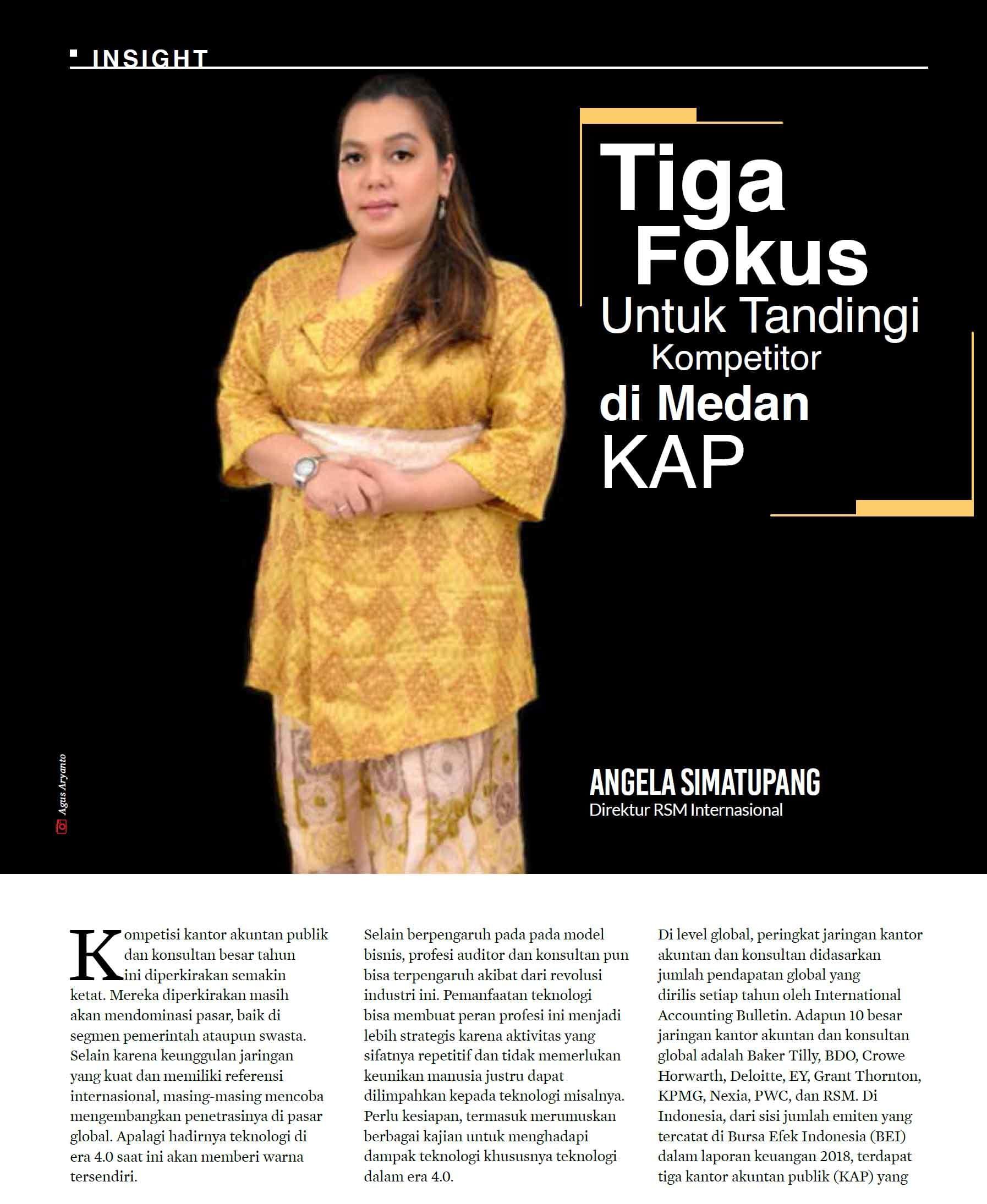 20190930_majalah_warta_ekonomi_edisi_september_2019_hal_66-67_tiga_fokus_untuk_tandingi_kompetitor_di_medan_kap.jpg