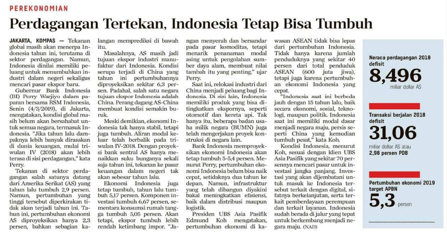 kompas13_perekonomian_perdaganganterteanindonesiatetapbisatumbuh.jpg