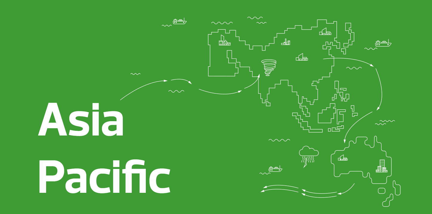 asia-pacific-1446x717-green.png