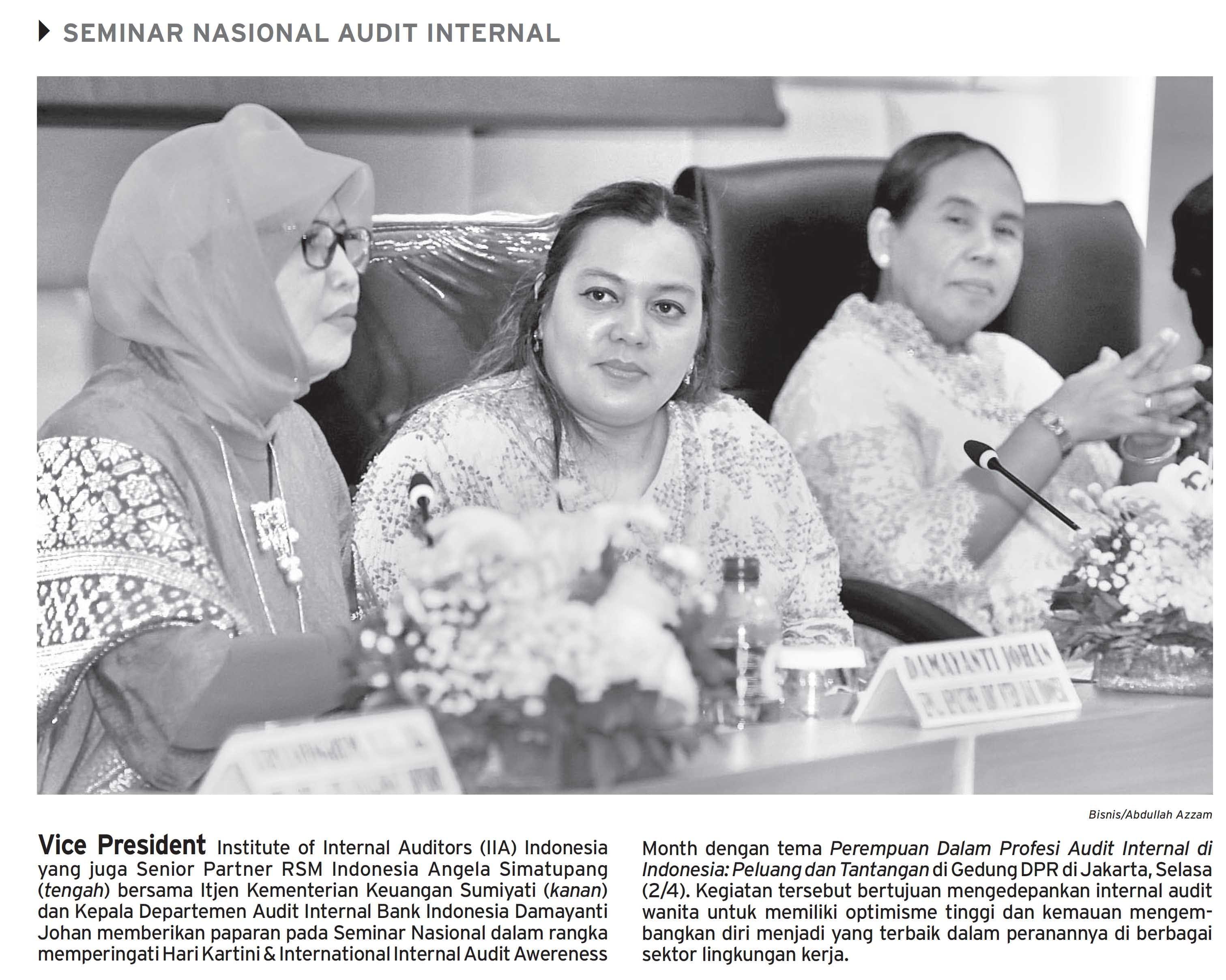 bisnis_indonesia.jpg