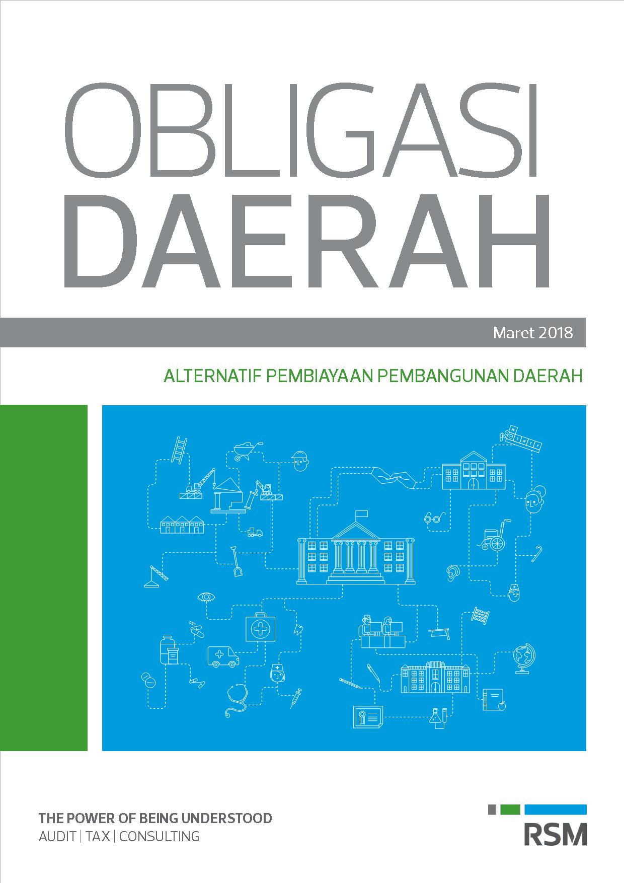 obligasi_daerah_-_cover.png