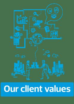 our-client-values-button-illustration.png