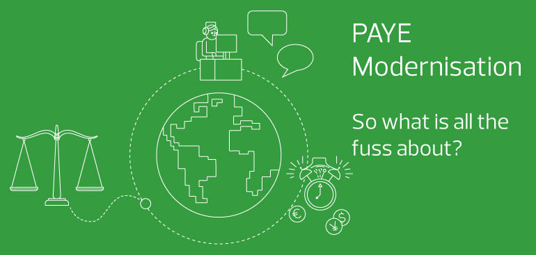 paye-modernisation-website-thumbnail.jpg
