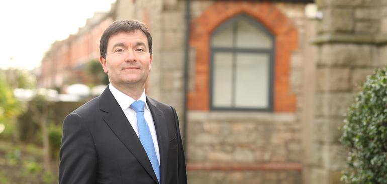 Tim Quigley writes about the essential components of succession planning for Business & Finance