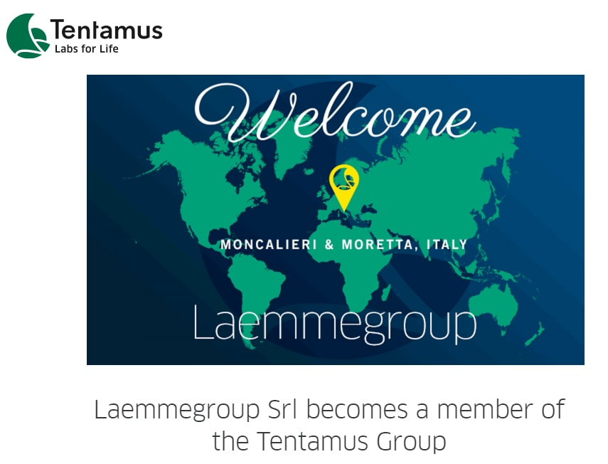 laemmegroup_tentamus_lug_2018.png