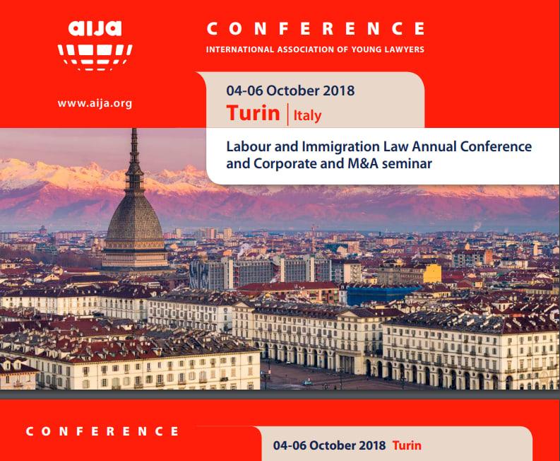 aija_conference_rsm_studio_palea_lauri_gerla_torino.png