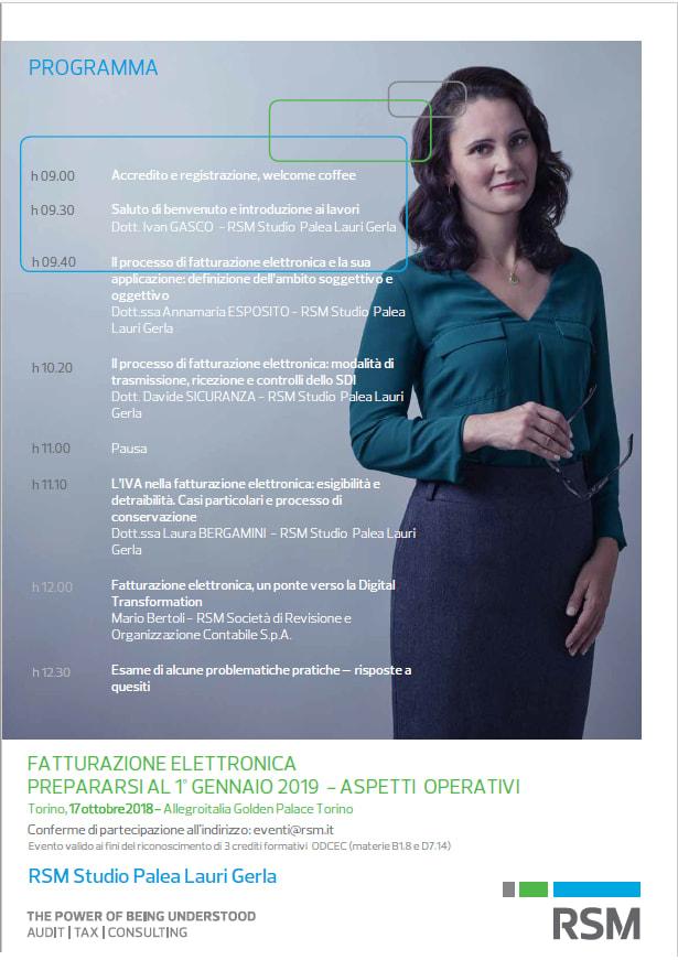 programma_convengno_fatturazione_elettronica_17_ottobre_2018_rsm_studio_palea_lauri_gerla.png