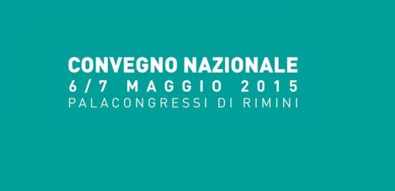 Maurizio Lauri al Consiglio Nazionale dei Dottori Commercialisti e degli Esperti Contabili