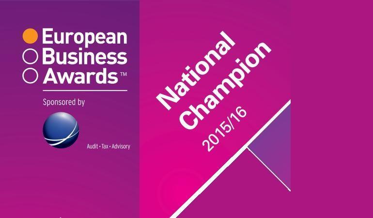 EBA National Champions-Italia
