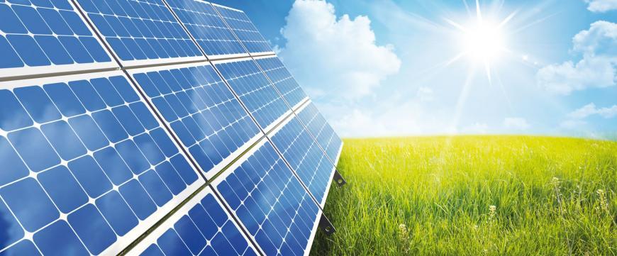 RSM Palea Lauri Gerla per il fotovoltaico di Green Lucca