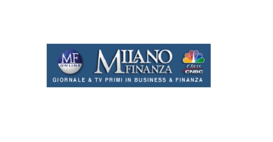Milano Finanza -Dow Jones segnala l'apertura delle votazioni online nell'ambito degli European Business Awards 2016-2017.