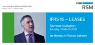 ifrs_invitation-small.jpg