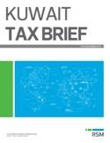 tax_kuwait_tax_brief-01.jpg