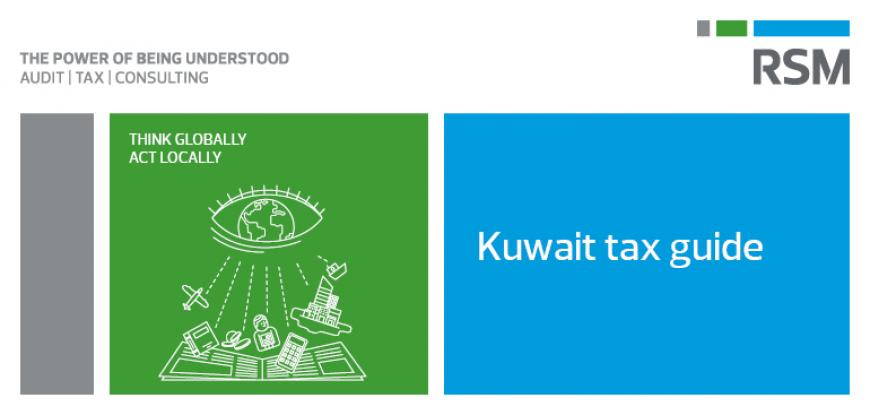 Tax Services | Foreign Company Tax Consulting | Zakat