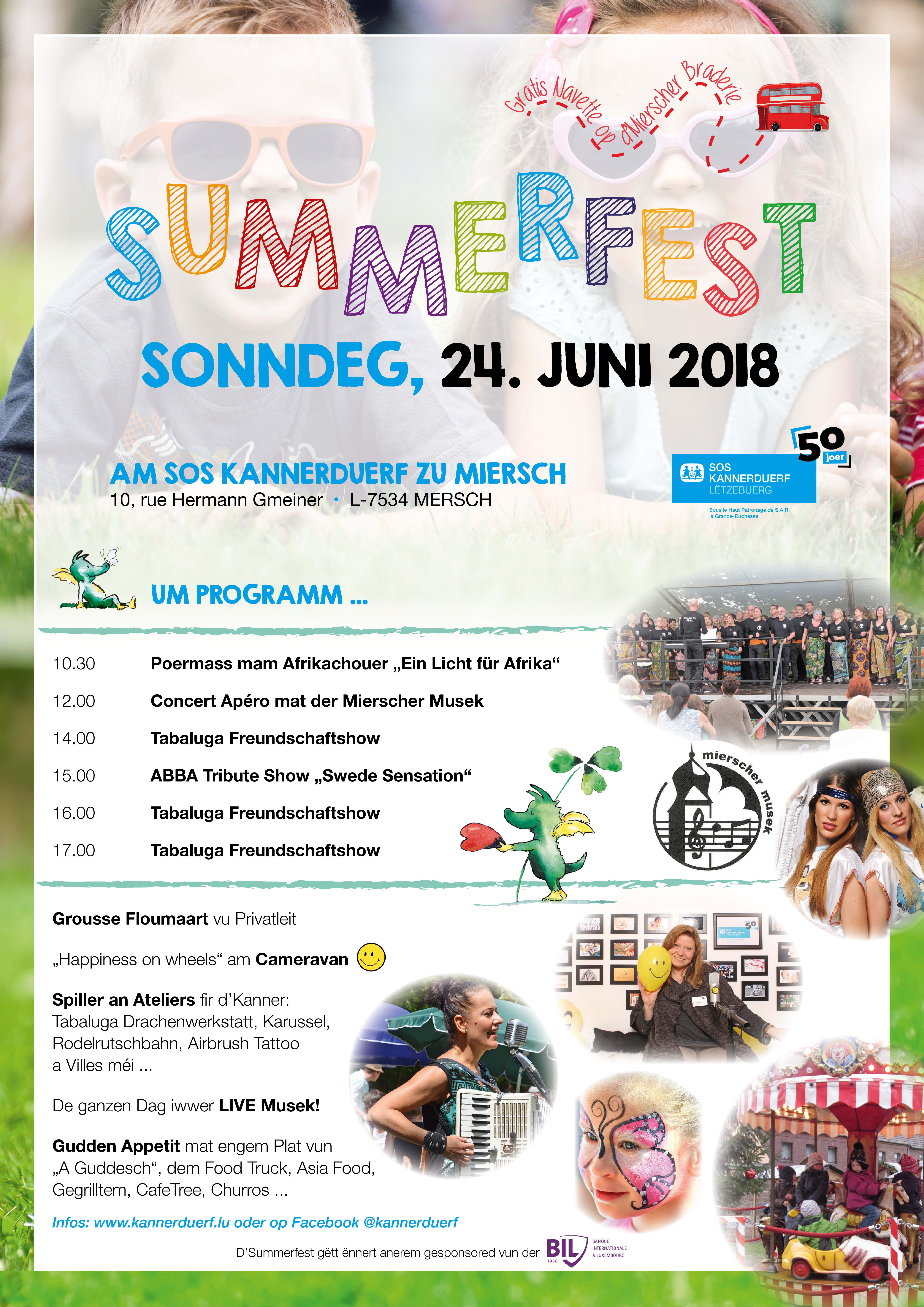 programm_summerfest_kannerduerf.jpg