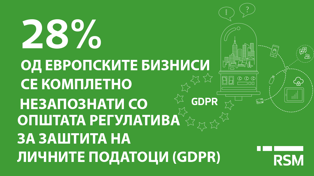 gdpr_28_green_to_accompany_press_release.png