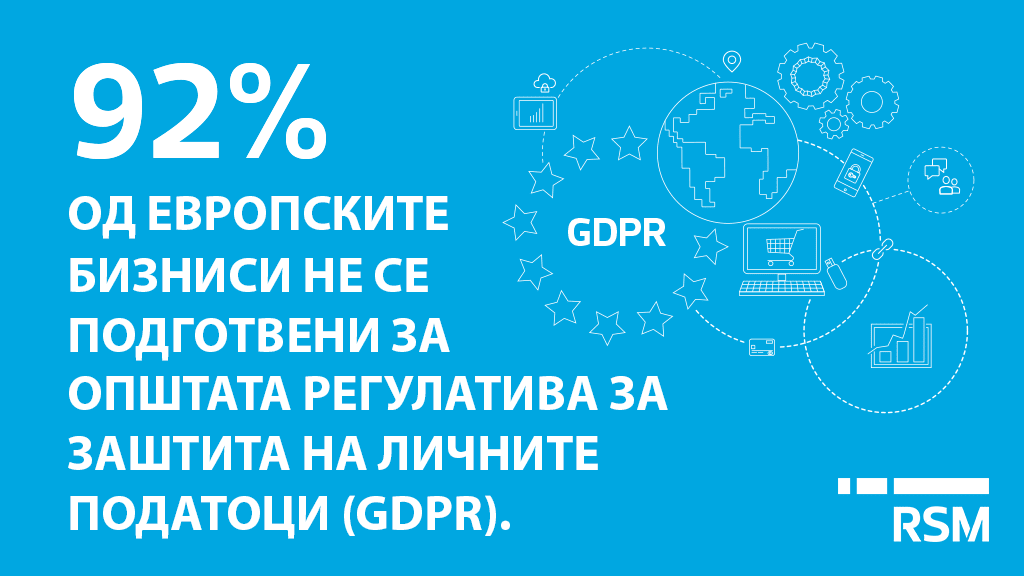 gdpr_92_blue_to_accompany_press_release.png