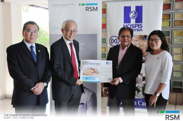 RSM Malaysia Donation.jpg
