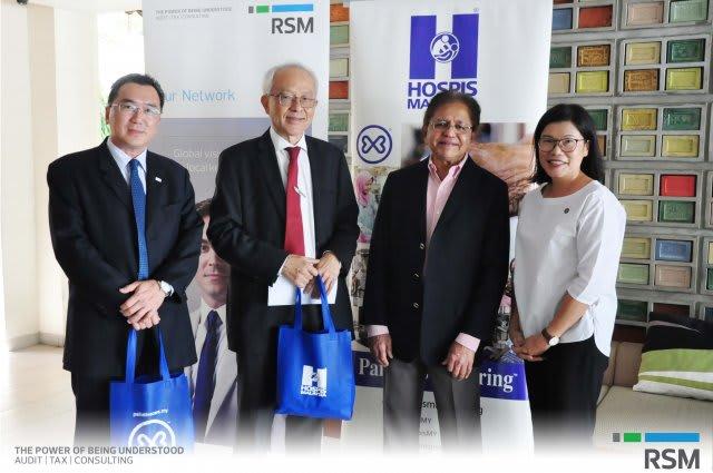RSM Malaysia Donation2.jpg