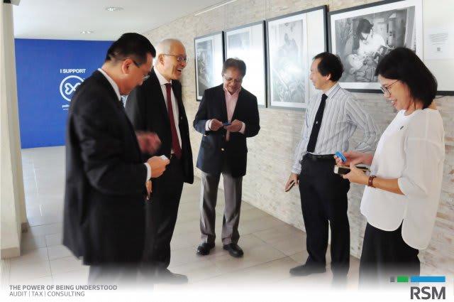 RSM Malaysia Donation4.jpg