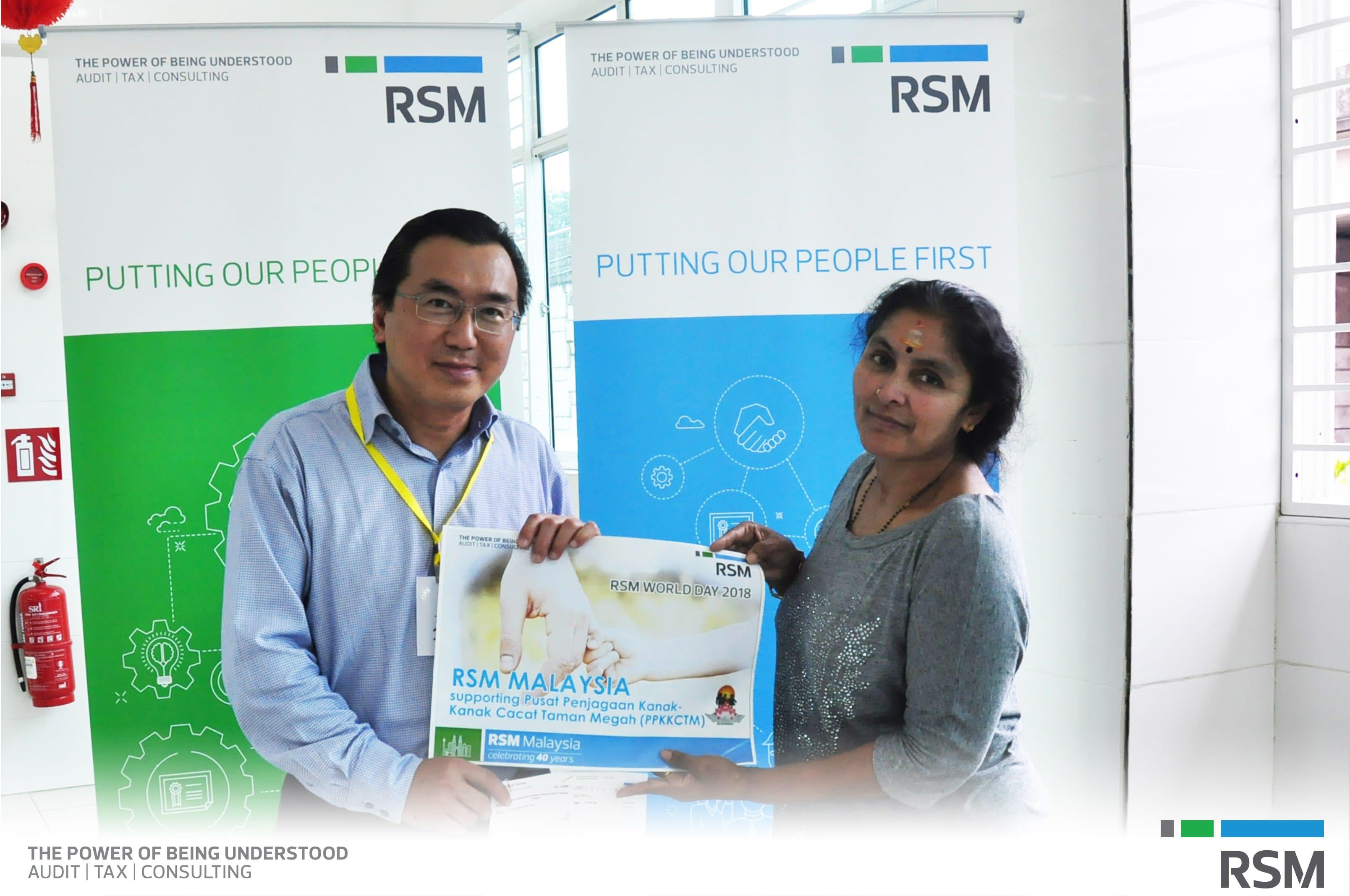 rsm_charityvisit90-min.jpg