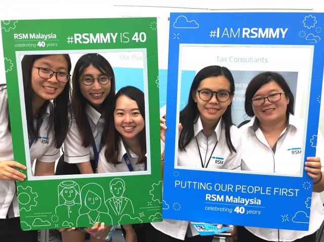 rsmmalaysia-wordday2018-1-min.jpg
