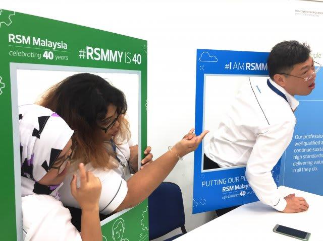 rsmmalaysia-wordday2018-3-min.jpg