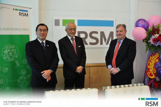 rsmmy40-3.jpg