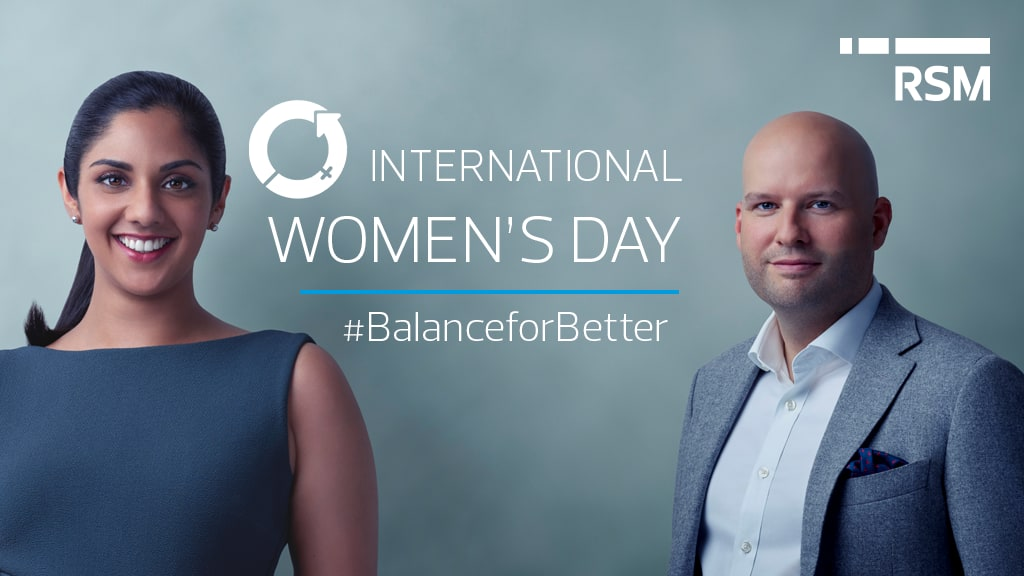 iwd-2019_1024x576-banner-4.png